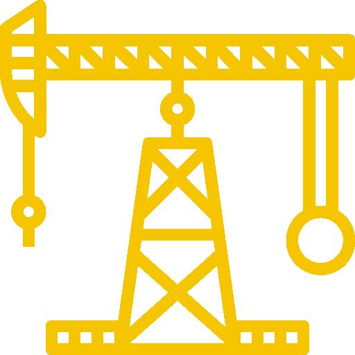 refinery-7