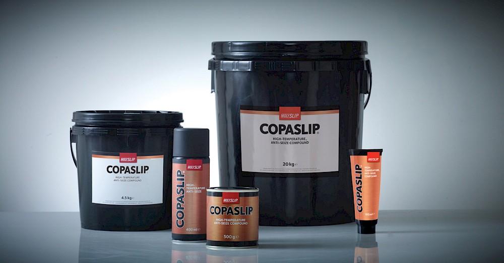 molyslip_copaslip_group